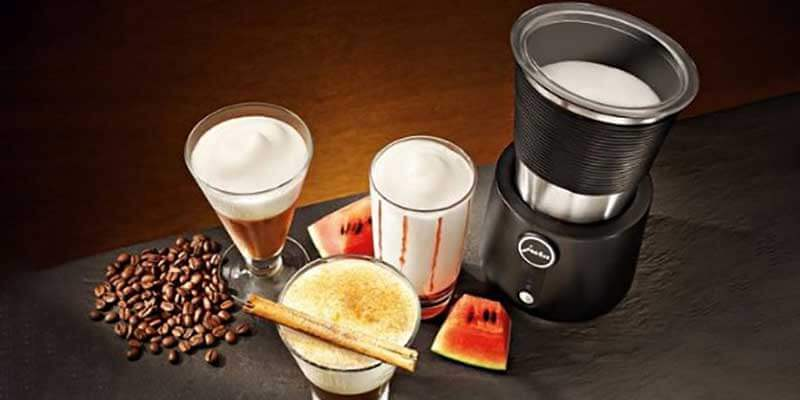 jura-milk-frother-review
