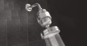 Best Shower Head Water Softeners