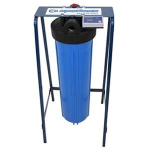 DI-120 Cr Spotless Water System