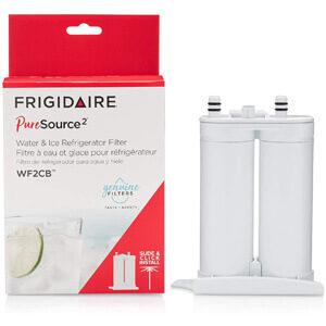 Frigidaire WF2CB Water Filtration