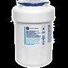 General Electric MWF Refrigerator