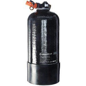 Watts RV PRO-1000 OR M7002