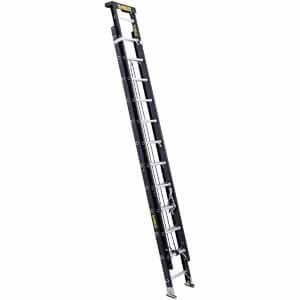 DeWalt DXL3020-24PT 24-Feet Fiberglass