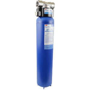 3M Aqua-Pure Whole House Water