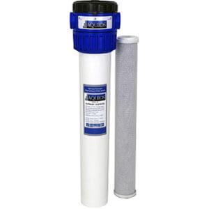 Aquios FS-220 Salt Free Water Softener