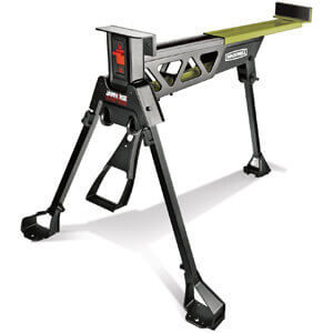 BLACK+DECKER BDST 11000 Workmate 1000 Workbench