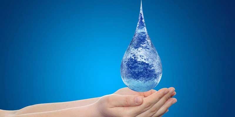 Best Water Softener System
