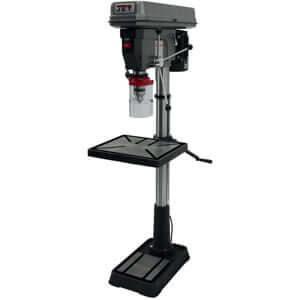 JET 354170JDP-20MF Drill Press