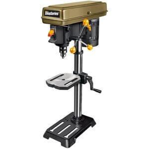 Rockwell RK7033 Shop Series 10-Inch Drill press