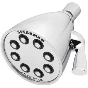 Speakman S-2251 Signature Icon Anystream