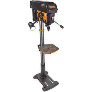 WEN 4225 Drill Press