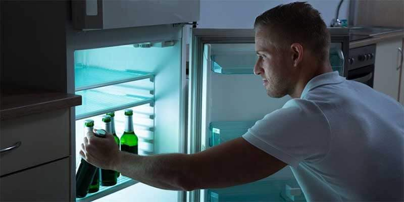 Best Beer Fridge And Coolers Top 10 Selections For 2019