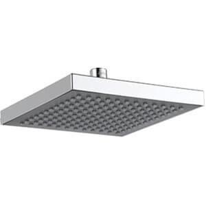 Delta Faucet RP50841 Universal Showering
