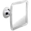 Mirrorvana Fogless Shower square