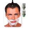 ReflectXL Shower Mirror