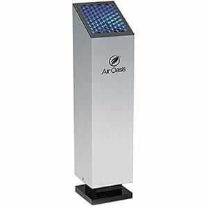 Air Oasis 1000G3 Air & Surface Purifier
