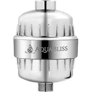 AquaBliss 12-Stage