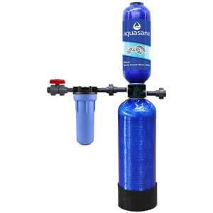 Aquasana 3-Year Whole House Filter