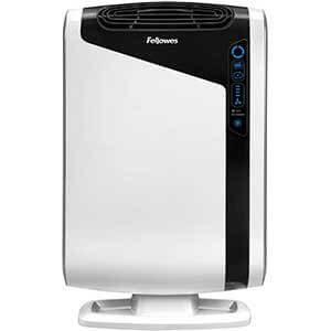 AreaMax 300 Air Purifier