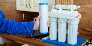 Best Whole Home Water Filtration Systems