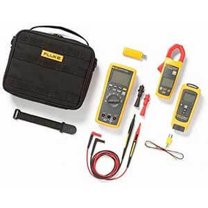 Fluke 3000 HAVC Multimeter