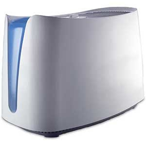 Honeywell HCM350W Germ-Free Cool Mist Humidifier