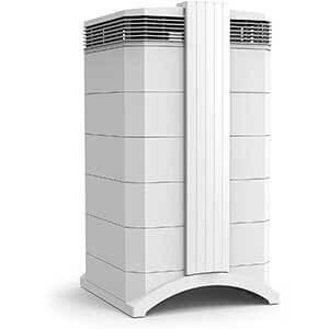 IQ Air HealthPro Plus Air Purifier
