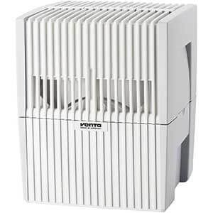 Venta LW15 Airwasher 2-in-1 Humidifier