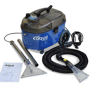 Aqua-Pro-Vac-Portable-Carpet-Cleaner