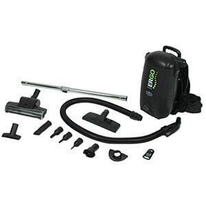 Atrix-VACBP1-HEPA-Backpack-Vacuum