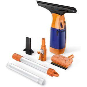BESTEK-Telescopic-Window-Vacuum-Cleaner