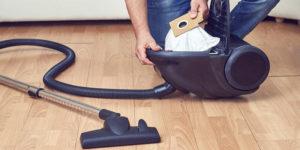Best-Bagged-Vacuums