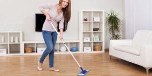 Best-Dust-Mop-For-Hardwood-Floors