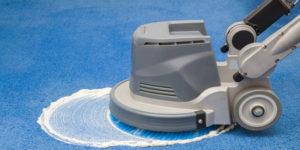 Best-Portable-Carpet-Cleaner