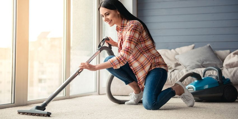 Best Vacuum For Under 200