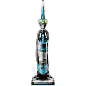 Bissell-Power-Glide-Pet-Hair-Bagless-Upright-Vacuum
