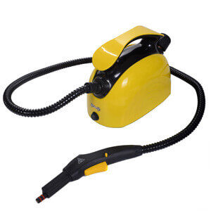 Carpet-Cleaners-Portable-Professional-Pressure-Steam-Cleaner
