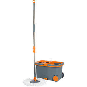 Casabella-Spin-Cycle-Mop