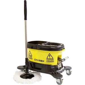 CycloMop-Commercial-Spinning-Spin-Mop