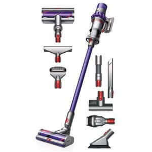 Dyson V10 Animal Cordless Stick Vacuum Cleaner