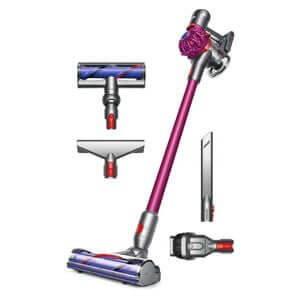 Dyson-V7-Motorhead-Cordless-Vacuum-Cleaner