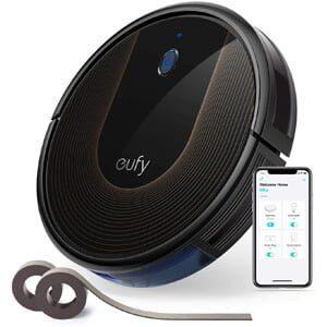 Eufy-Boost-IQ-RoboVac-30C
