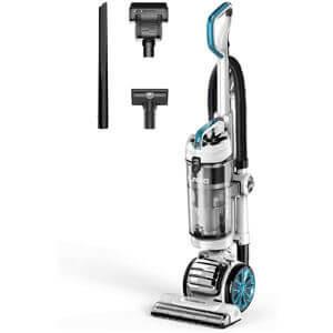 Eureka-Floor-Rover-Upright-Vacuum
