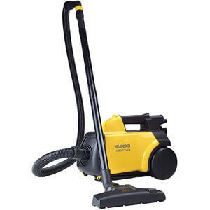 Eureka-Mighty-Mite-Corded-Canister-Vacuum