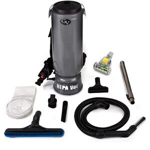 GV-10-Quart-Commercial-Backpack-Vacuum