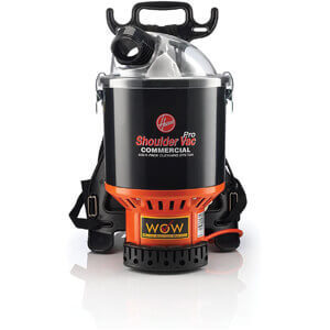 Hoover-C2401-Lightweight-Backpack-Vacuum