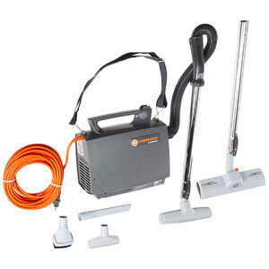 Hoover-CH30000-PortaPower-Canister-Vacuum