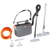 Hoover-CH30000-PortaPower