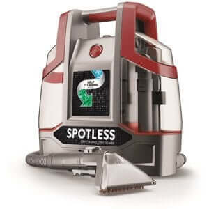 Hoover-Spotless-Portable-Carpet-Upholstery-Spot-Cleaner