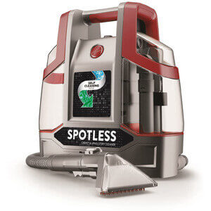 Hoover-Spotless-Portable-Carpet-and-Upholstery-Cleaner
